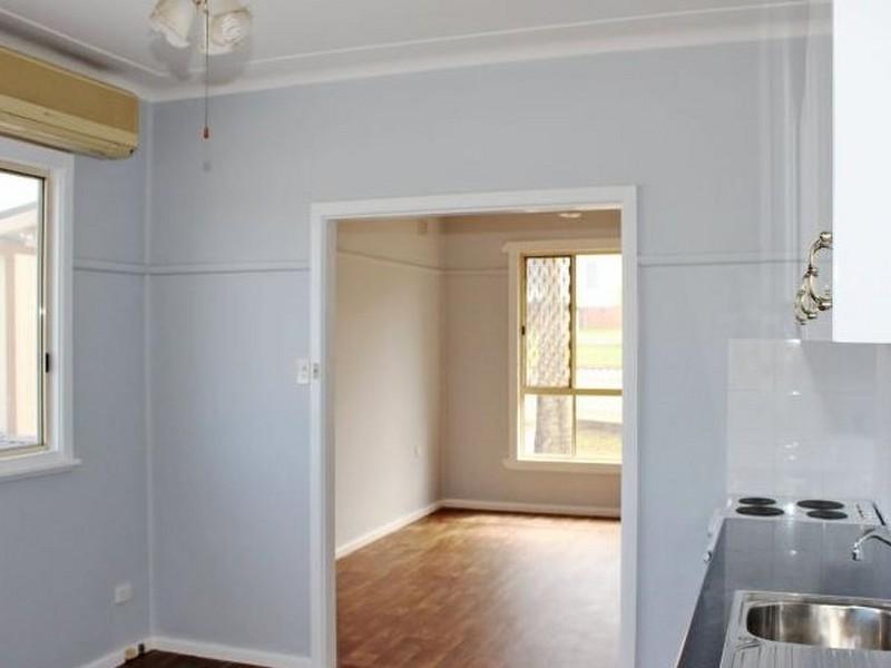 1 John Lockrey Street, East Kempsey NSW 2440