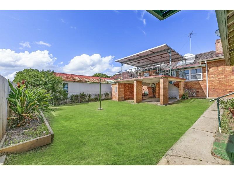 141 River Street, West Kempsey NSW 2440