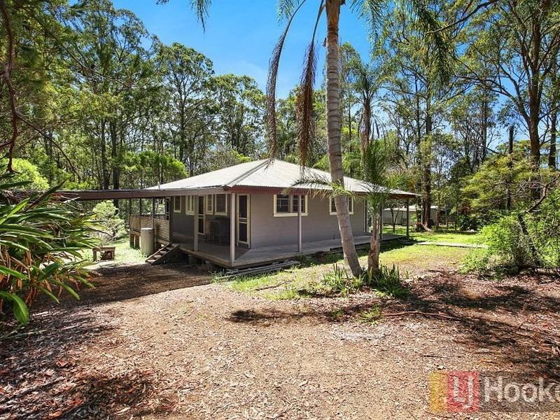 66 Settlers Way, Kempsey NSW 2440