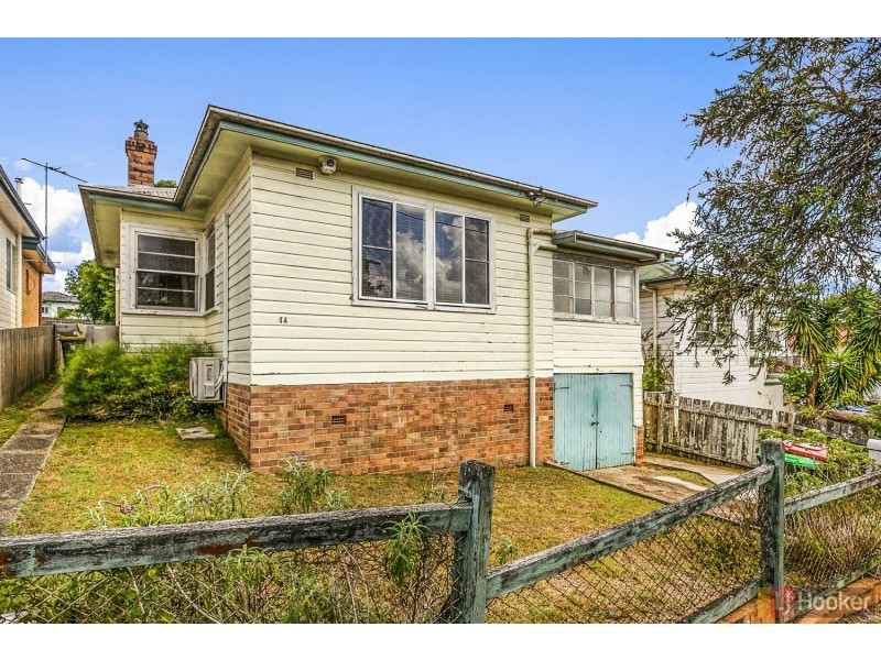 44 Broughton Street, West Kempsey NSW 2440