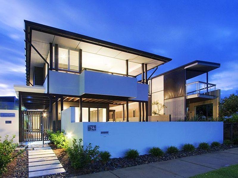 14 Kamala Crescent, Casuarina NSW 2487
