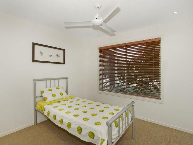 2/575 Casuarina Way, Casuarina NSW 2487