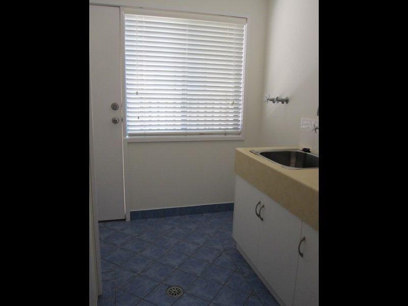 566 Casuarina Way, Casuarina NSW 2487