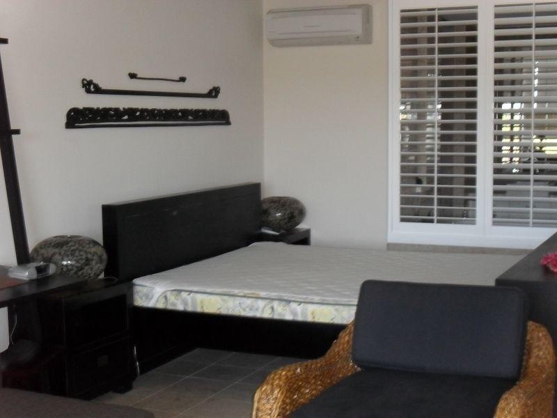 202 Santai Resort, Casuarina NSW 2487