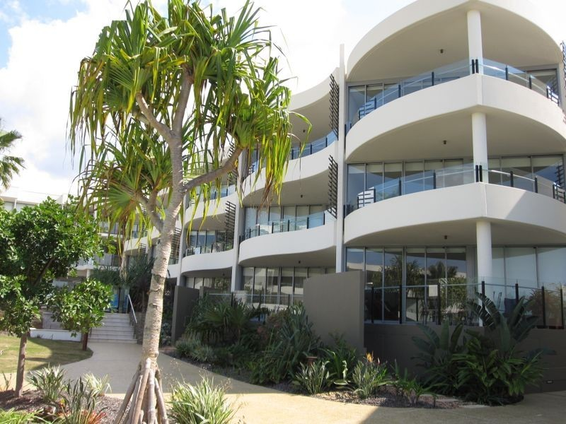 Unit 36/ 685-707 Casuarina Way, Casuarina NSW 2487