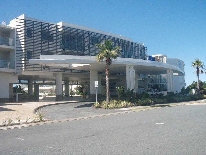 29/31 Casuarina Way Cotton Beach Res, Casuarina NSW 2487