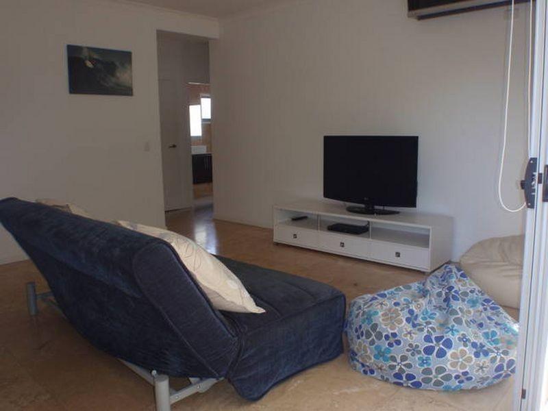 2 Collins, Casuarina NSW 2487