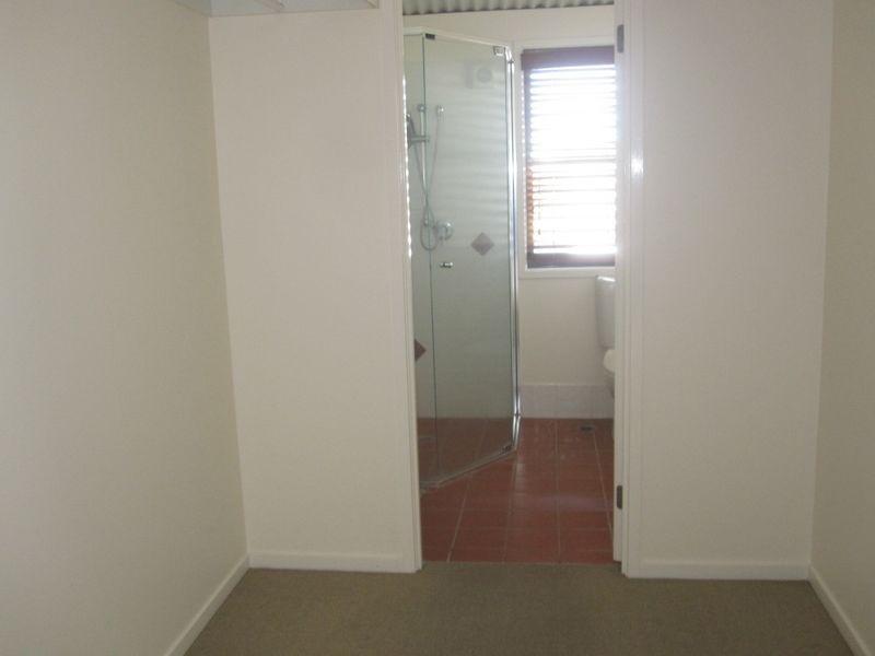 6 Cudgerie Avenue, Casuarina NSW 2487