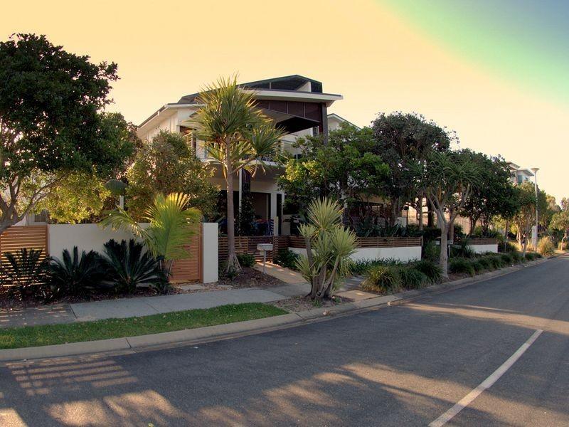 4/32-34 Kamala Crescent, Casuarina NSW 2487