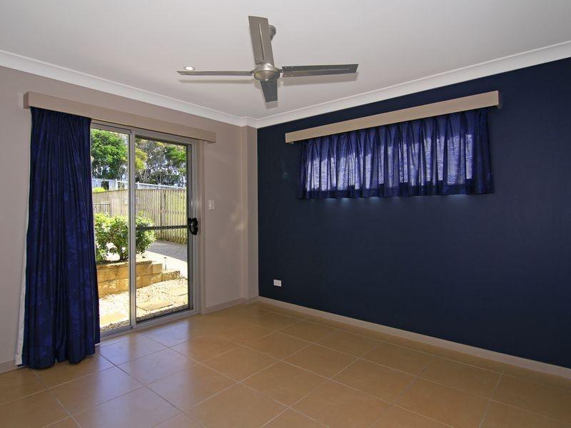 1/692 Casuarina Way, Casuarina NSW 2487