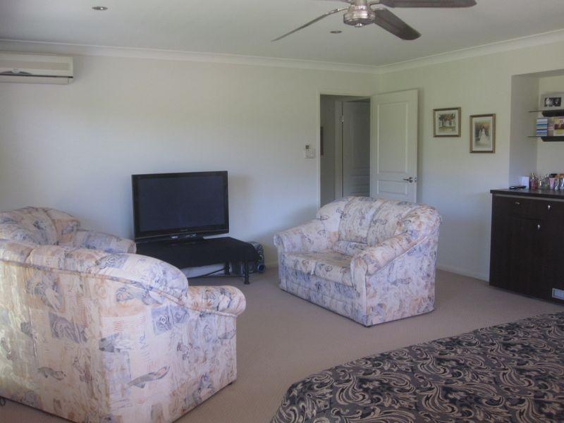 410 Casuarina Way, Casuarina NSW 2487