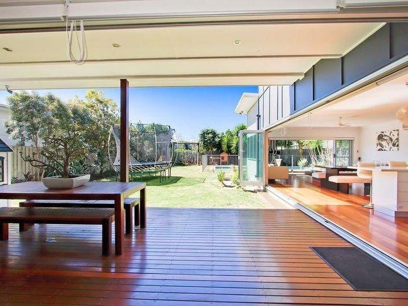 423 Casuarina Way, Casuarina NSW 2487