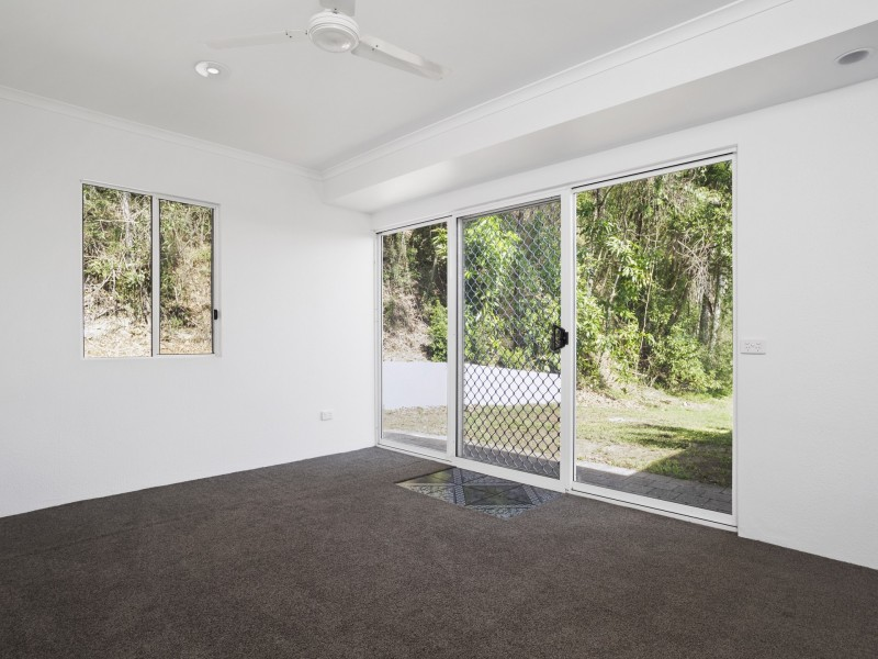 20 Nunderi Lane, Murwillumbah NSW 2484