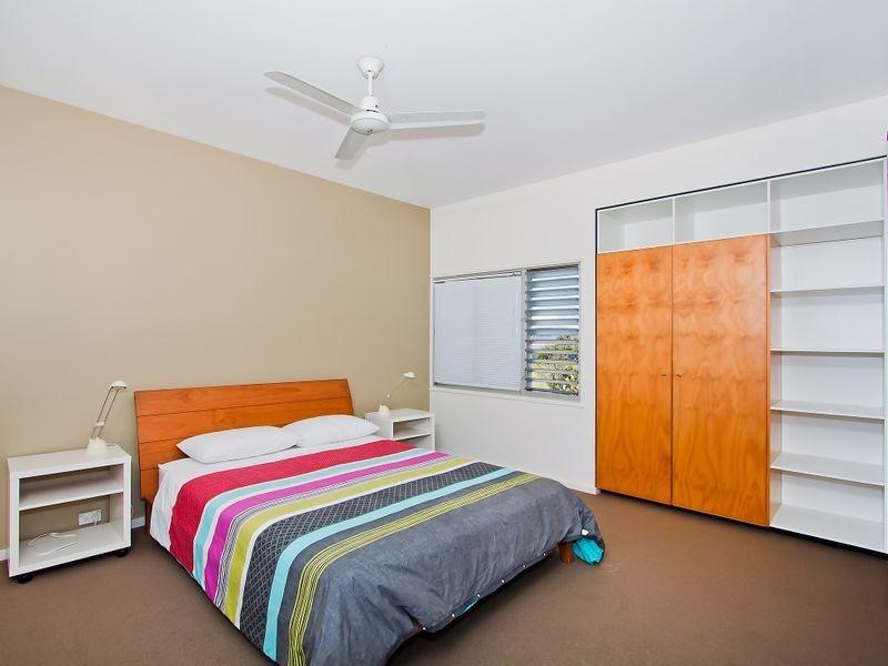 5 Cottonwood Lane, Casuarina NSW 2487
