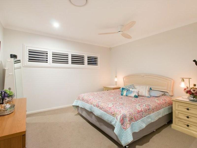 4 Pavilion Court, Casuarina NSW 2487