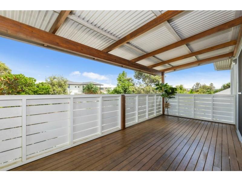 6 Aeolus Lane, Casuarina NSW 2487