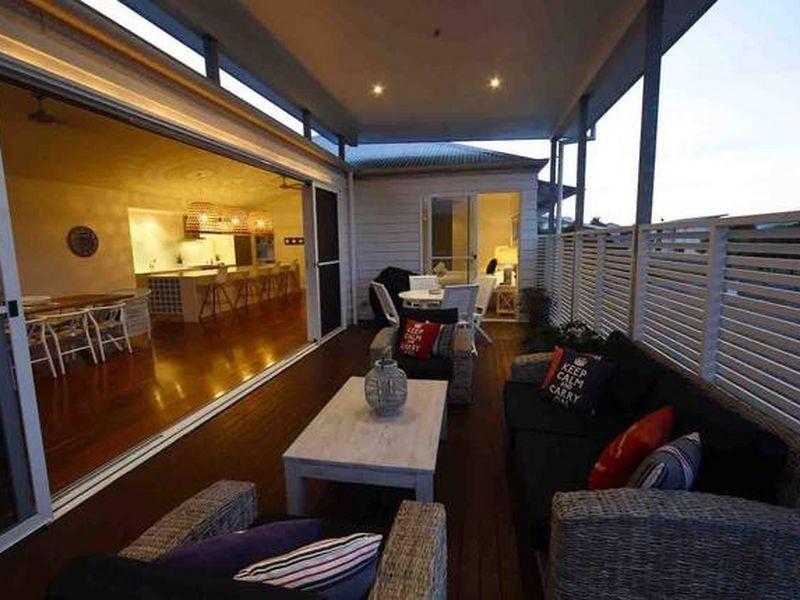 23 She Oak Lane, Casuarina NSW 2487