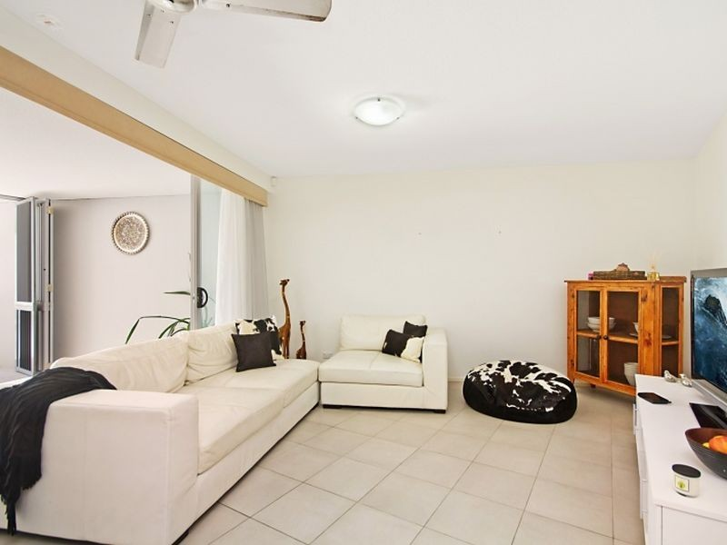 9/40-48 Kamala Crescent, Casuarina NSW 2487