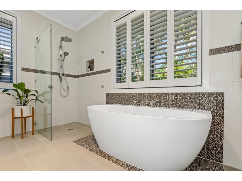 10 Elliston Street, Kingscliff NSW 2487
