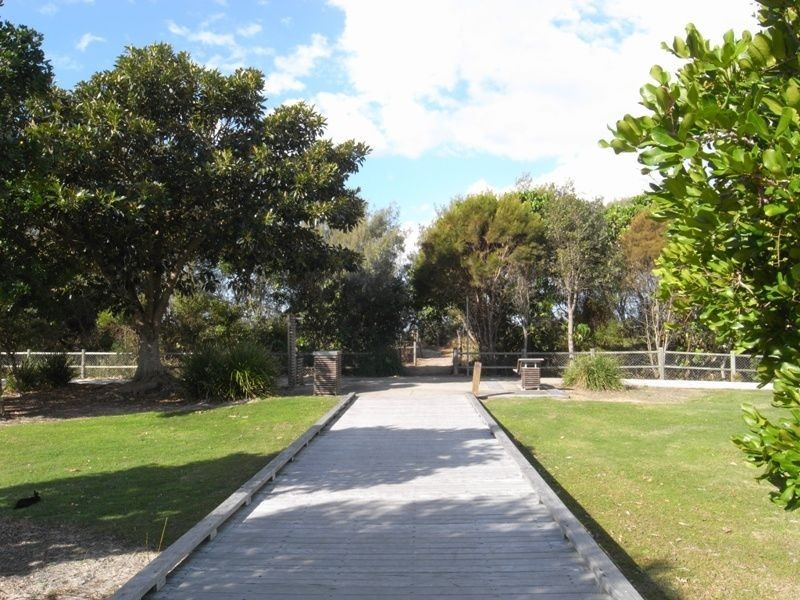 14/174 Canthium Way, Casuarina NSW 2487