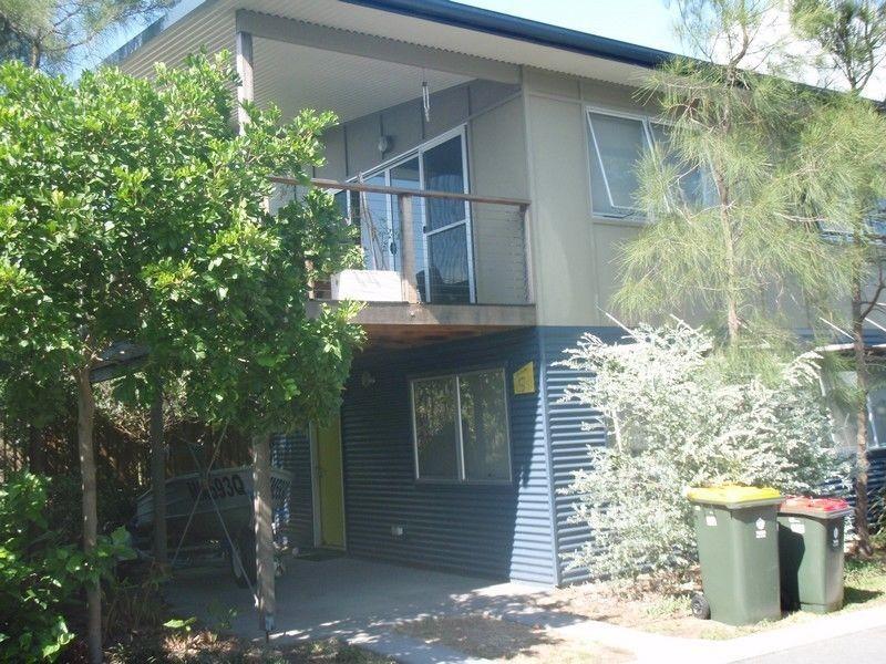 5/614-618 Casuarina Way, Casuarina NSW 2487