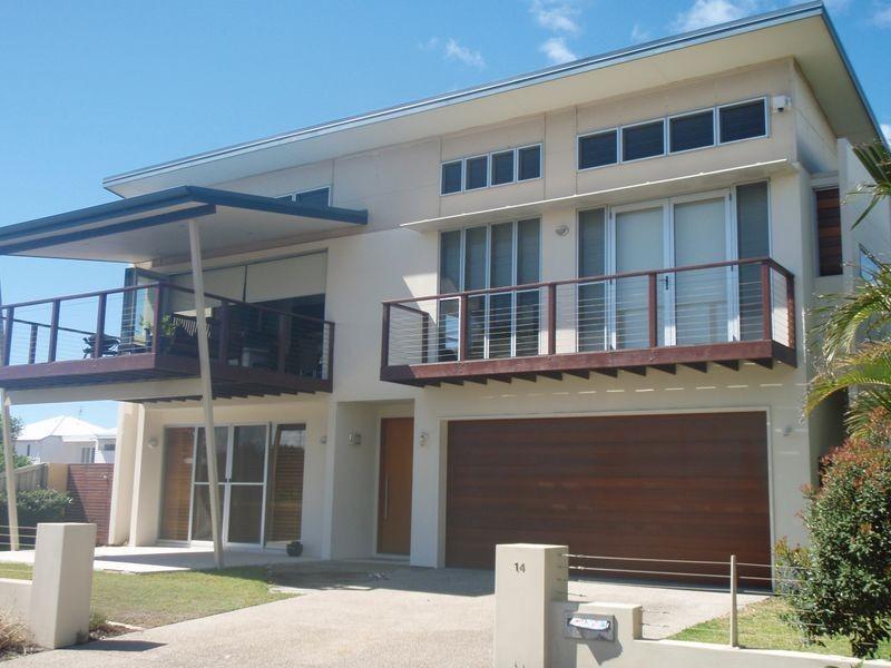 14 Coogera Lane, Casuarina NSW 2487