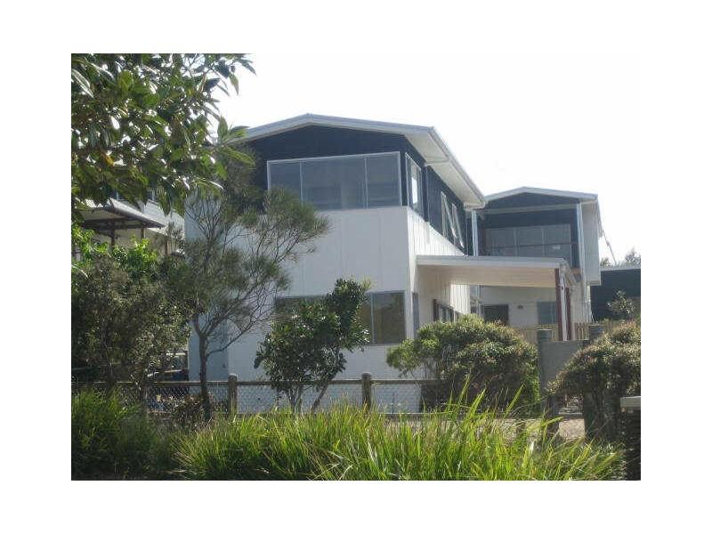 87A Beachcomber Cove, Casuarina NSW 2487