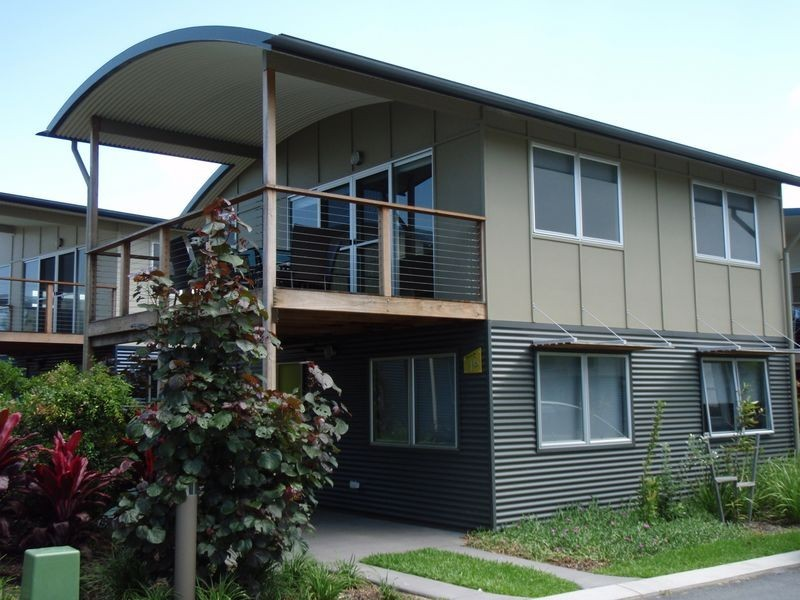 16/Beach Shac Casuarina Way, Casuarina NSW 2487