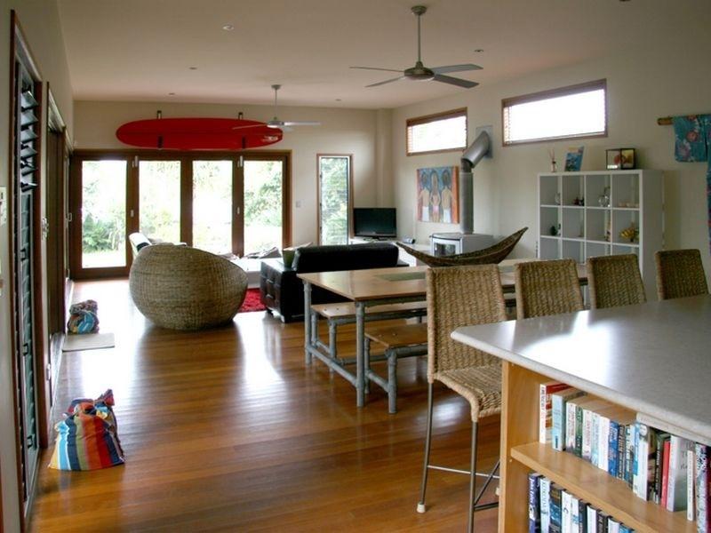 18 She-Oak Lane, Casuarina NSW 2487