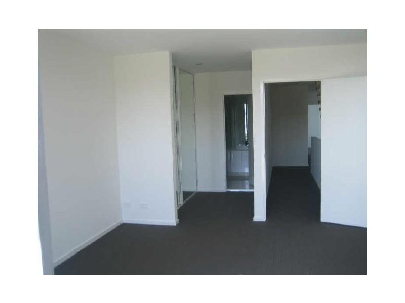 8/2 – 8 Beech Lane, Casuarina NSW 2487