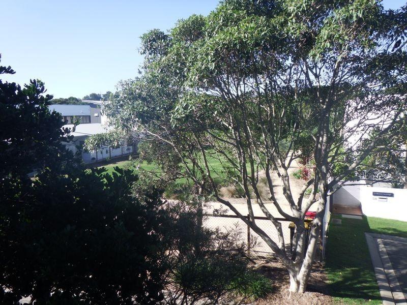 4 Beason Court, Casuarina NSW 2487