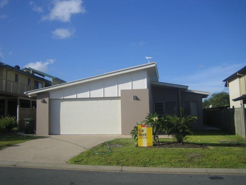 2 Beason Court, Casuarina NSW 2487
