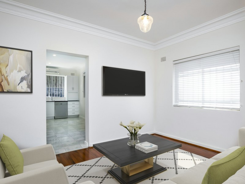 110 Nelson Street, Annandale NSW 2038