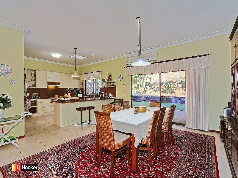 18 Asher Court, Upper Coomera QLD 4209