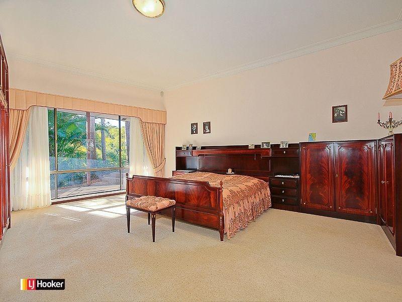 18 Asher Court, Upper Coomera QLD 4209