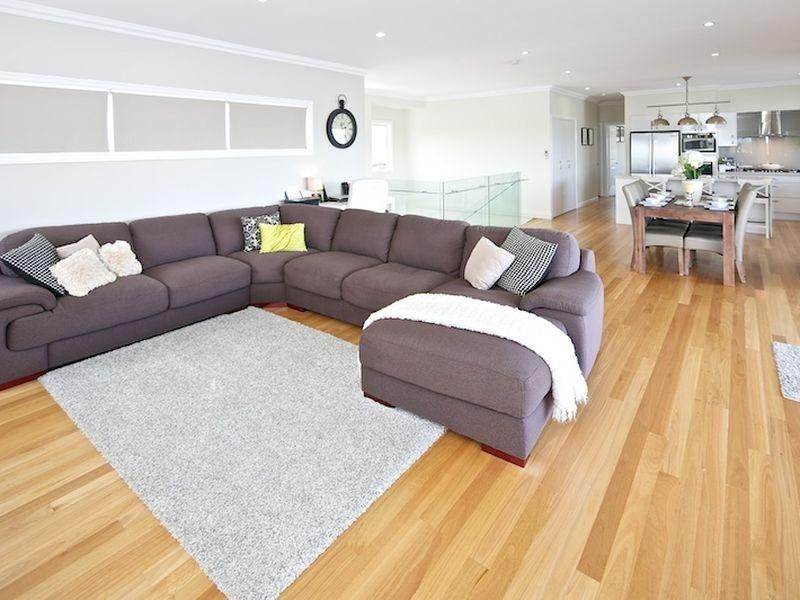 7 Ludmilla Place, Alexandra Hills QLD 4161
