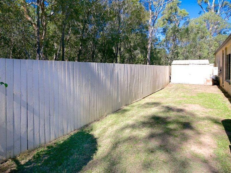 27 Doncaster Place, Alexandra Hills QLD 4161