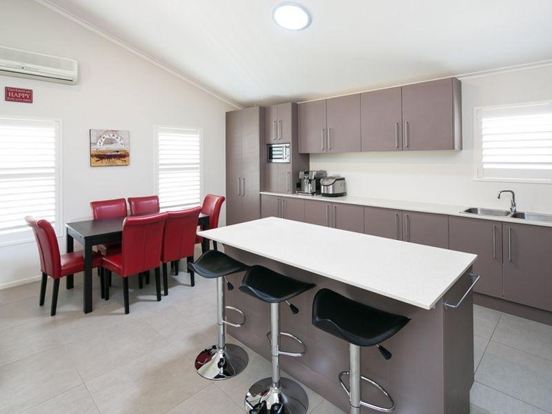 78 Wentworth Drive, Capalaba QLD 4157