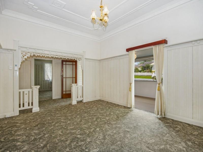 78 Avondale Avenue, East Lismore NSW 2480