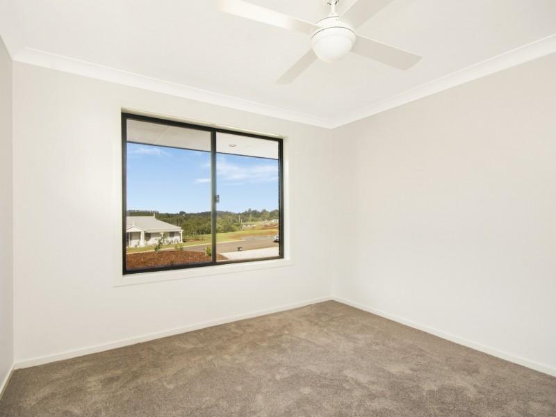 19A & 19B John O'Neill Circuit, Goonellabah NSW 2480