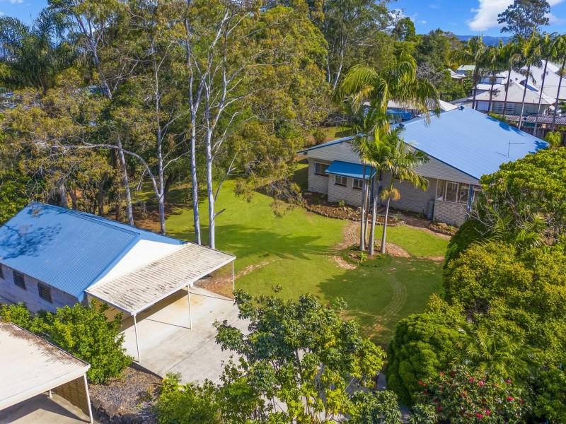 533 Ballina Road, Goonellabah NSW 2480