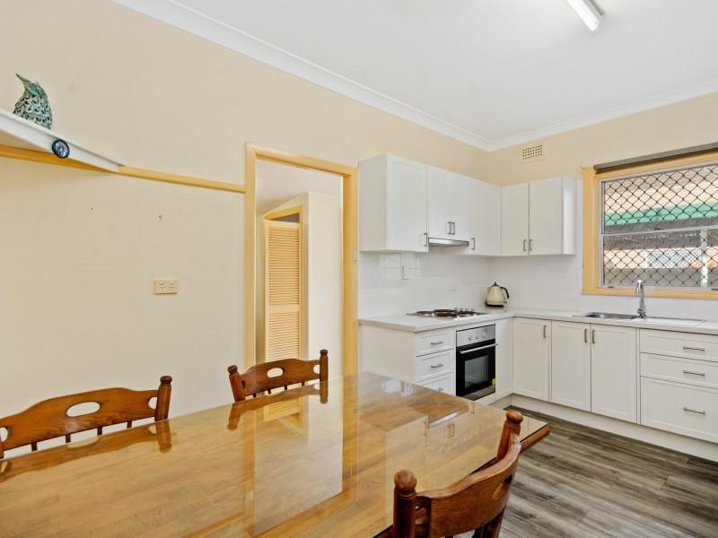 4 Teven Street, Goonellabah NSW 2480