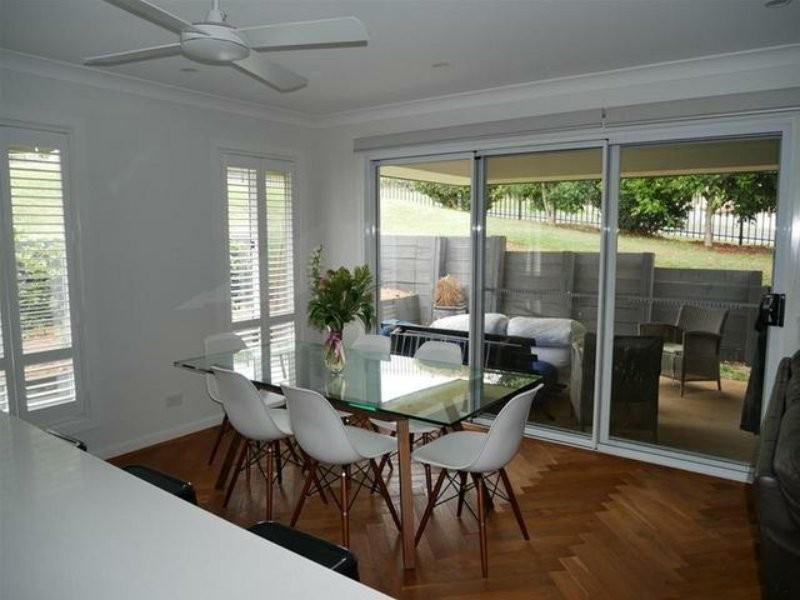 35 John O'Neill Circuit, Goonellabah NSW 2480