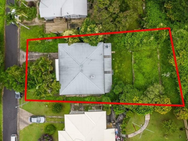 4 Eric Place, Lismore Heights NSW 2480
