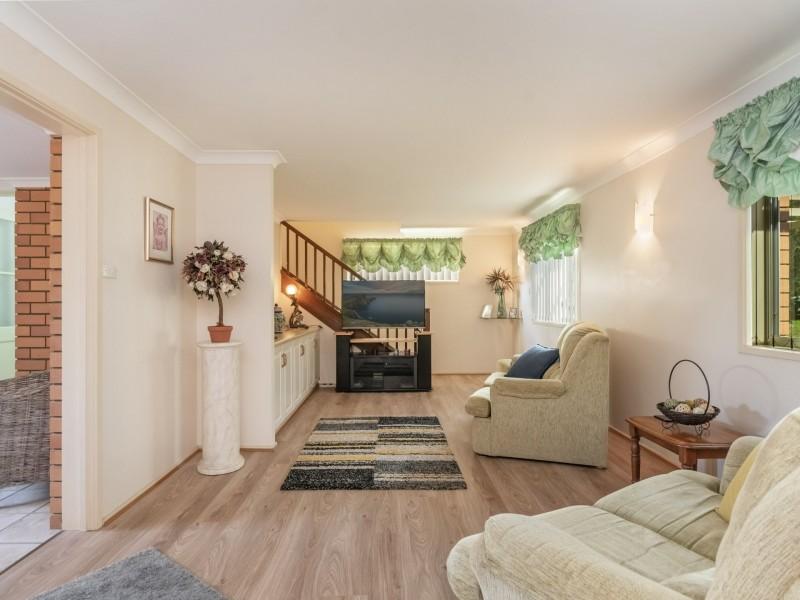 5 Elizabeth St, East Lismore NSW 2480