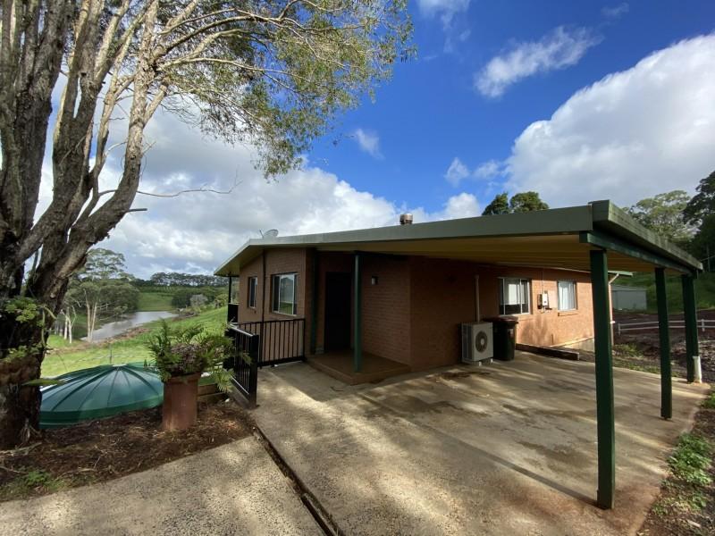 278 Duncan Road, Numulgi NSW 2480