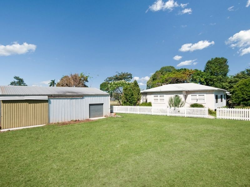 Lot 1 Stewarts Road, Clunes NSW 2480