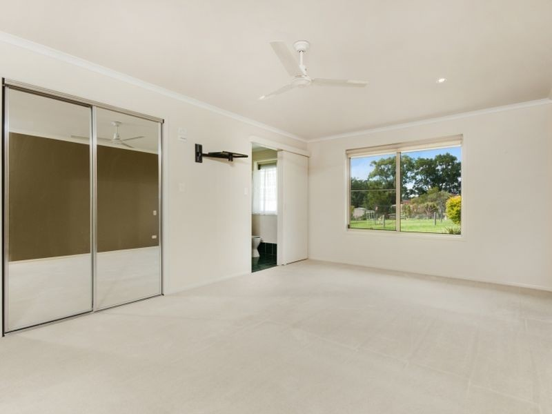 67 Coleman Street, Bexhill NSW 2480