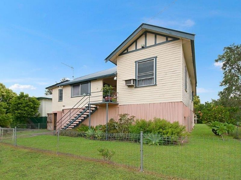 18 Webster Street, Lismore South NSW 2480