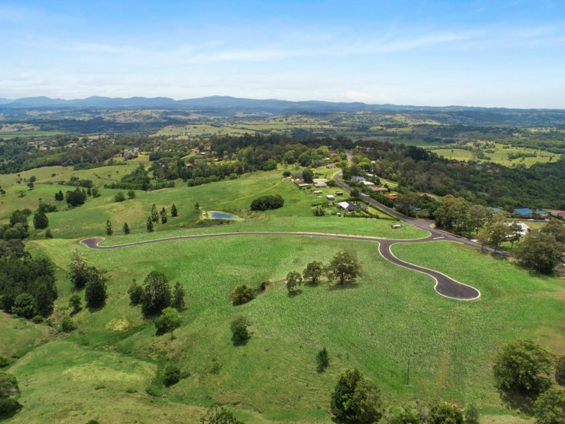 425 Richmond Hill Road, Goonellabah NSW 2480